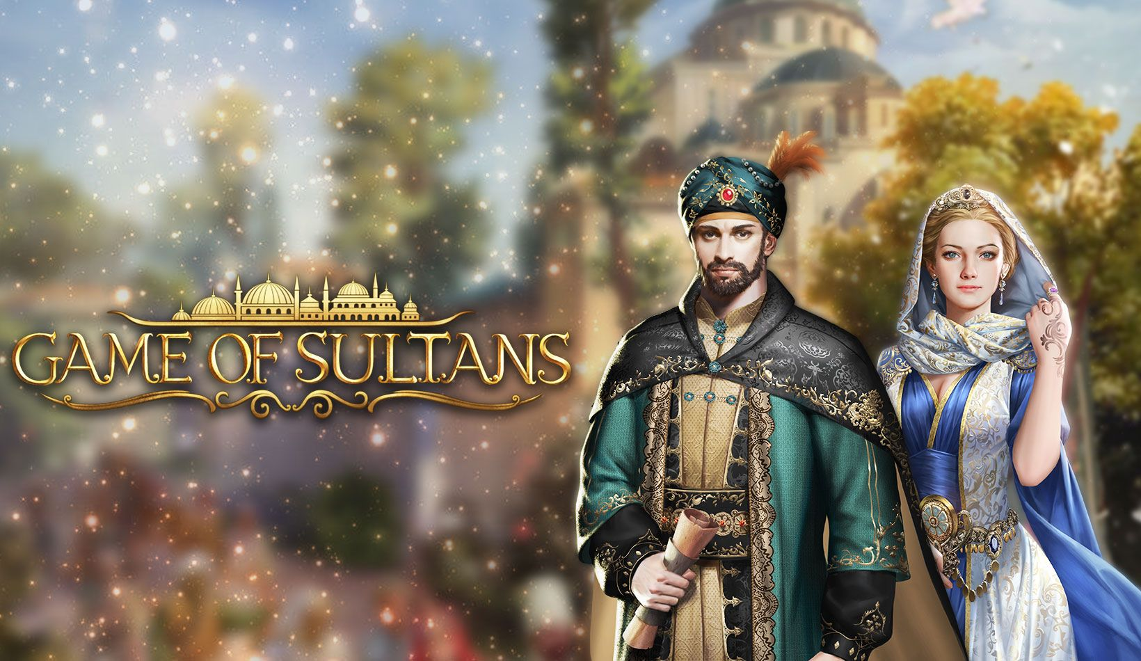The Sultan S Log An In Depth Look At The Game Of Sultans